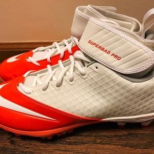 Nike-Lunar-Superbad-Pro-TD-Football-Molded-Cleats